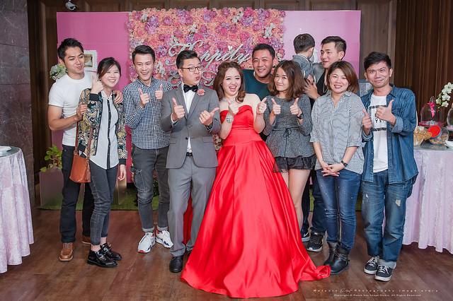 peach-20161218-wedding-957