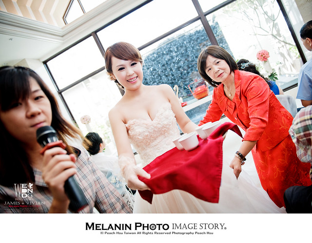 peach-wedding-20130707-7891