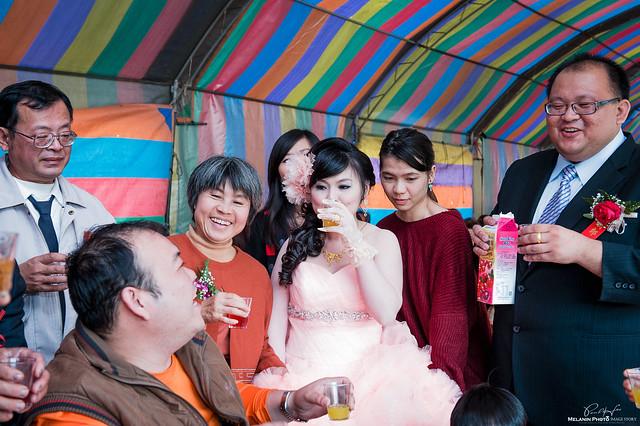 HSU-wedding-20141220-372