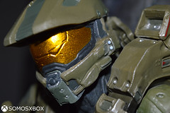 """Halo 5 collector edition (16) • <a style=""""font-size:0.8em;"""" href=""""http://www.flickr.com/photos/118297526@N06/22343434411/"""" target=""""_blank"""">View on Flickr</a>"""