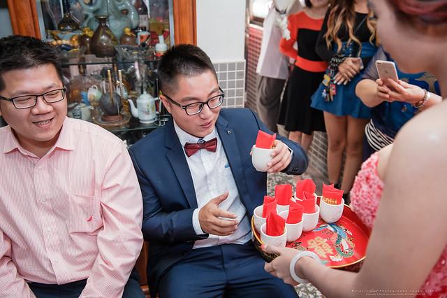 peach-20161203-wedding-192