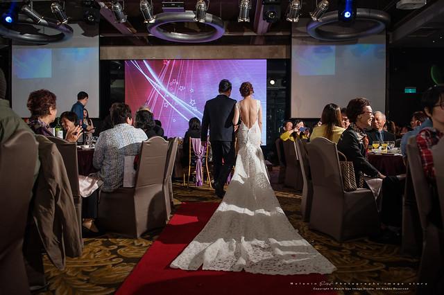peach-20170107-wedding-304