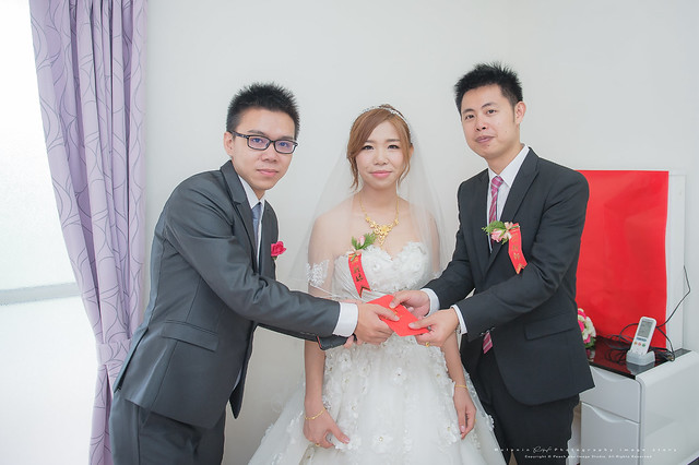 peach-20160903-wedding-525