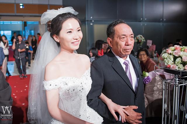 peach-wedding-20150412-707