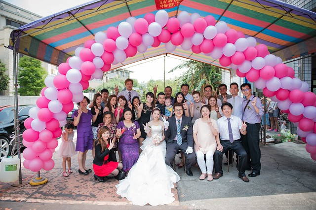 peach-wedding-20150510-341