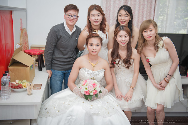 peach-20161225-wedding-742