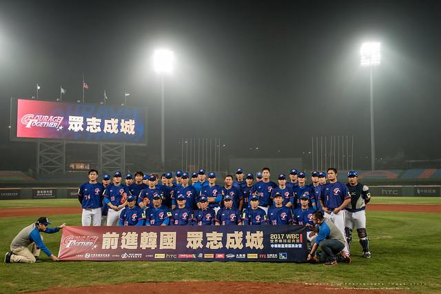 peach-2017-2-21-WBC-中華VS古巴-熱身賽-P2-622