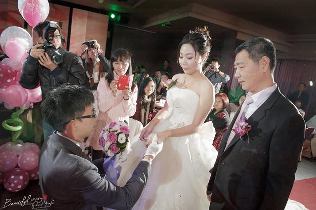 peach-20131228-wedding-600