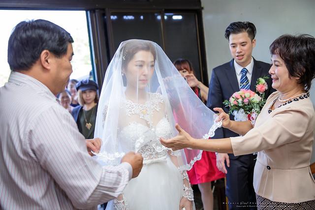 peach-20161126-wedding-258-B-42