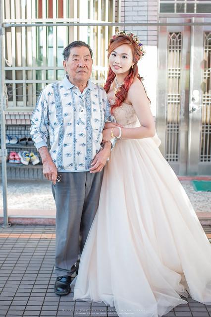peach-20161203-wedding-469