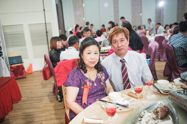 peach-wedding-20150510-499