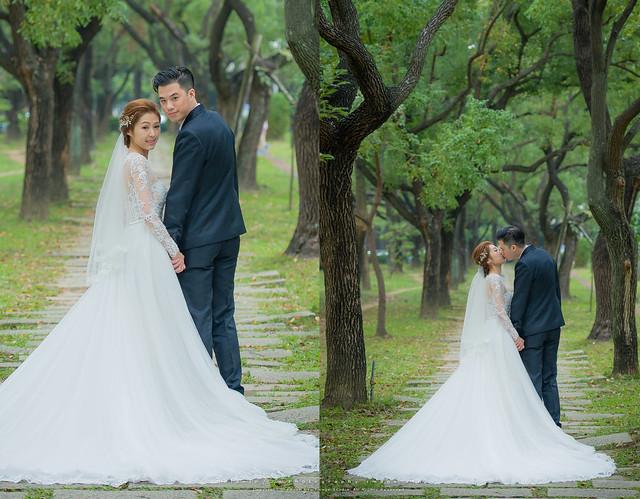 peach-20161126-wedding-475+476
