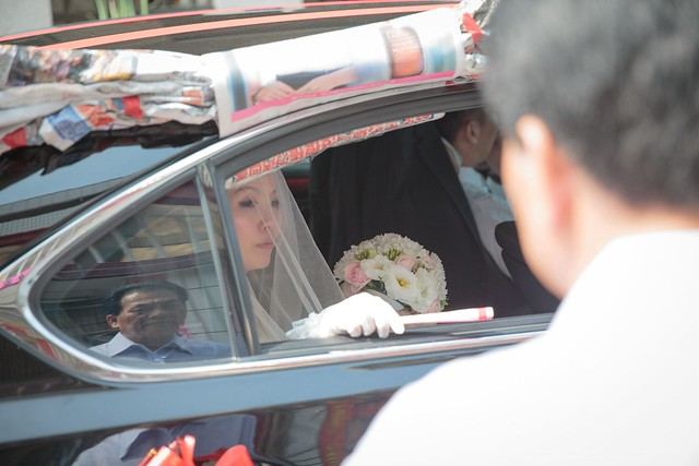 peach-wedding-20150510-223-1_MG_9610