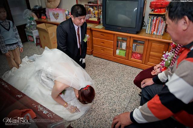 peach-2013-3-7-wedding-2937