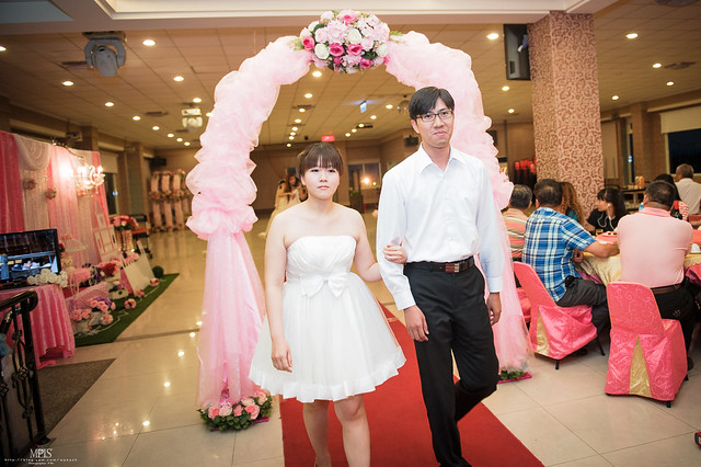 peach-wedding-20140702--329