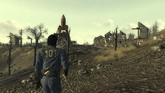"1446654456-fallout-3-4 • <a style=""font-size:0.8em;"" href=""http://www.flickr.com/photos/118297526@N06/22162045754/"" target=""_blank"">View on Flickr</a>"