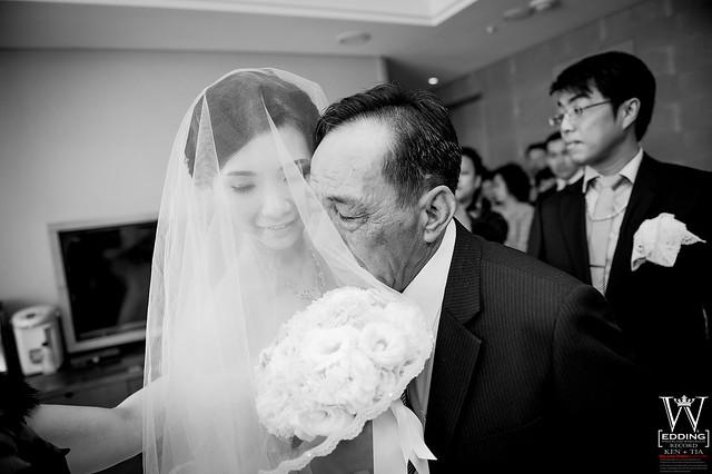 peach-wedding-20150412-451