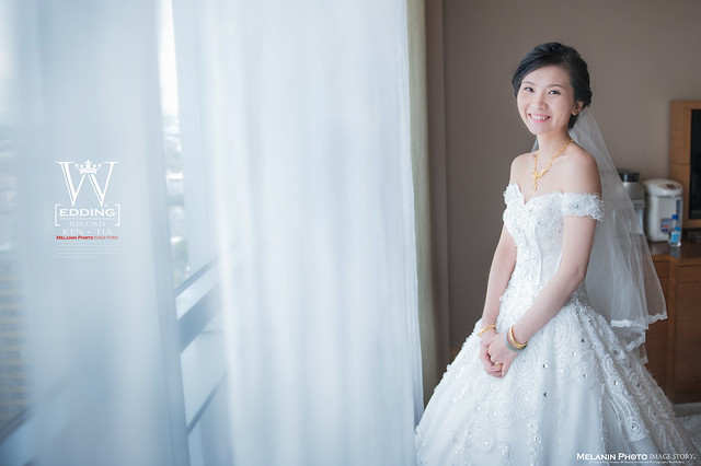 peach-wedding-20150412-288