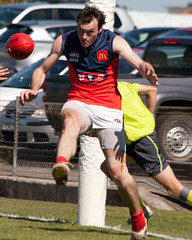Pennant-Hills-v-Balmain-AFL-Division-1-0013