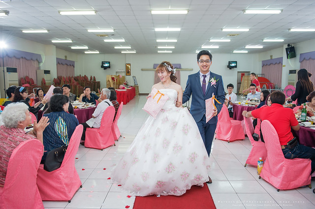 peach-20161105-wedding-618