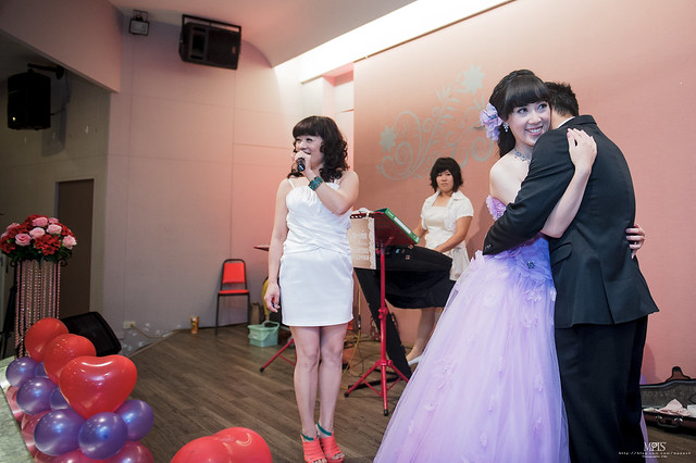 peach-wedding-20140702--502