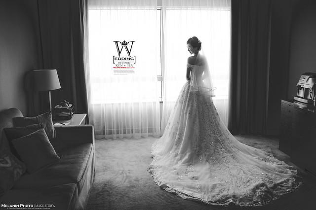 peach-wedding-20150412-304