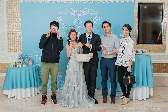 peach-20161126-wedding-1189