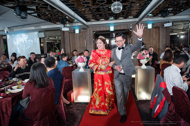 peach-20161218-wedding-605