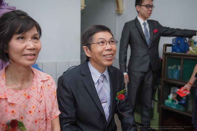 peach-20160903-wedding-341