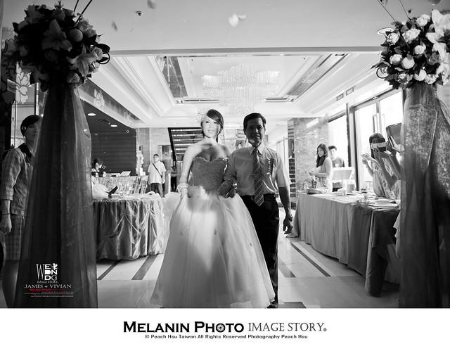 peach-wedding-20130707-8290