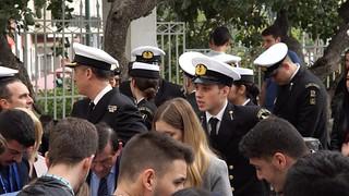 epilego-2016-piraeus