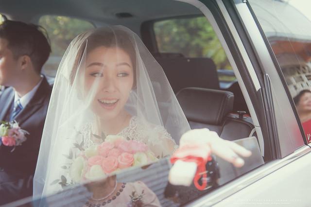 peach-20161126-wedding-299-
