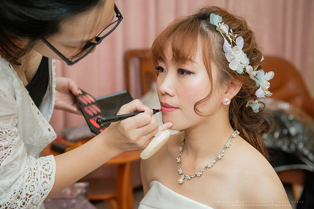 peach-20161105-wedding-610
