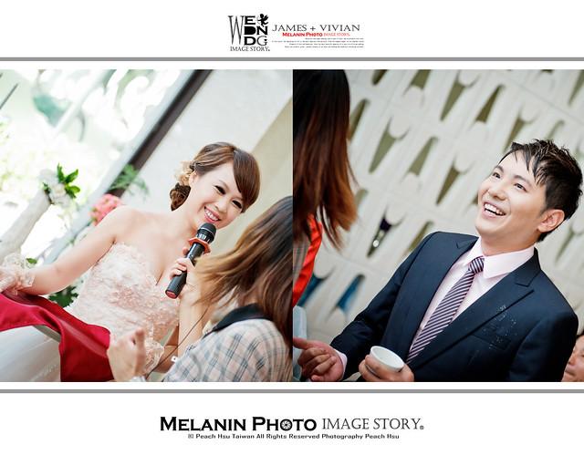 peach-wedding-20130707-7939+7940