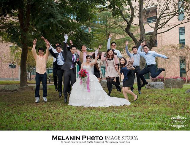 peach-20131124-wedding-647