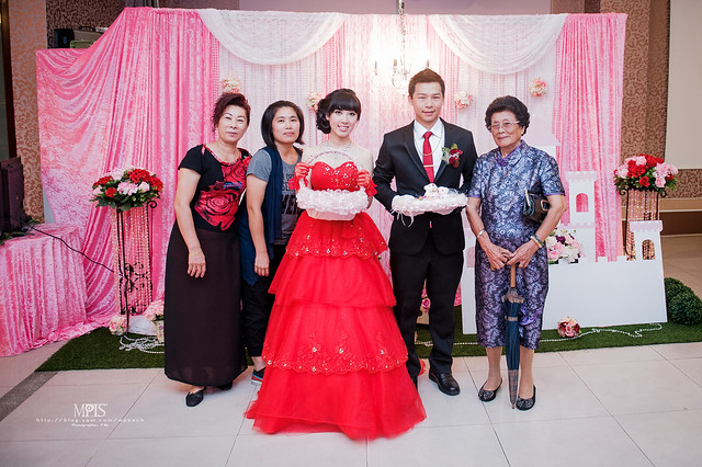 peach-wedding-20140702--667