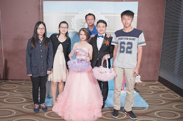 peach-20151024-wedding-666