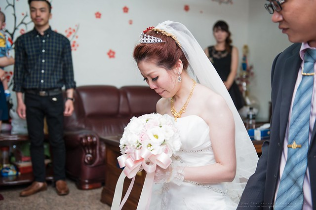 peach-wedding-20150510-163