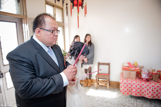HSU-wedding-20141220-238