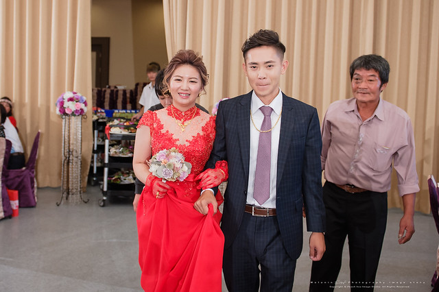 peach-20160911-wedding-449