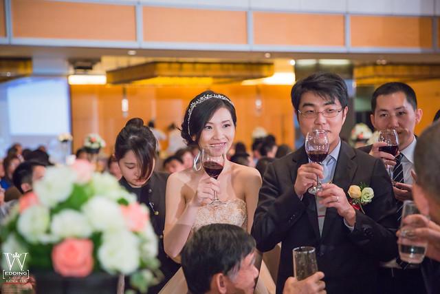 peach-wedding-20150412-993-971