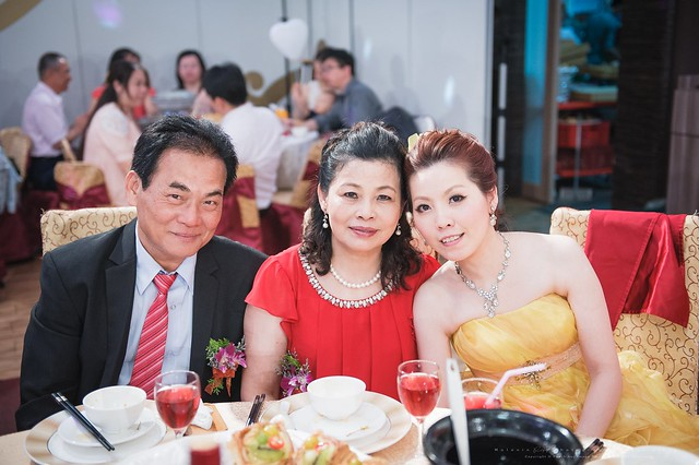 peach-wedding-20150510-502