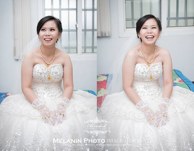 peach-20131124-wedding-284+286