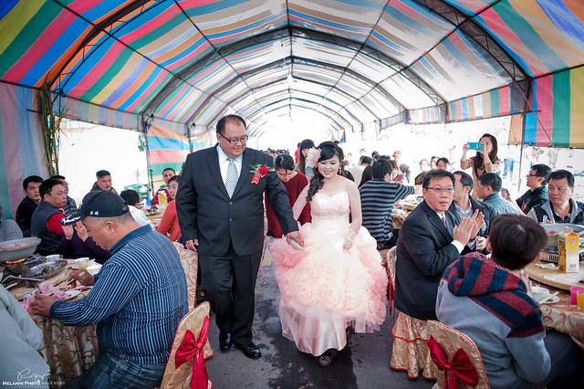 HSU-wedding-20141220-314