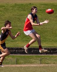 Pennant-Hills-v-Balmain-AFL-Division-1-0034