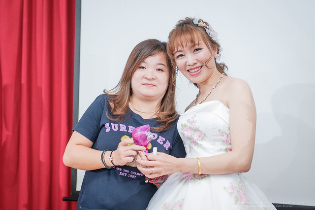 peach-20161105-wedding-638