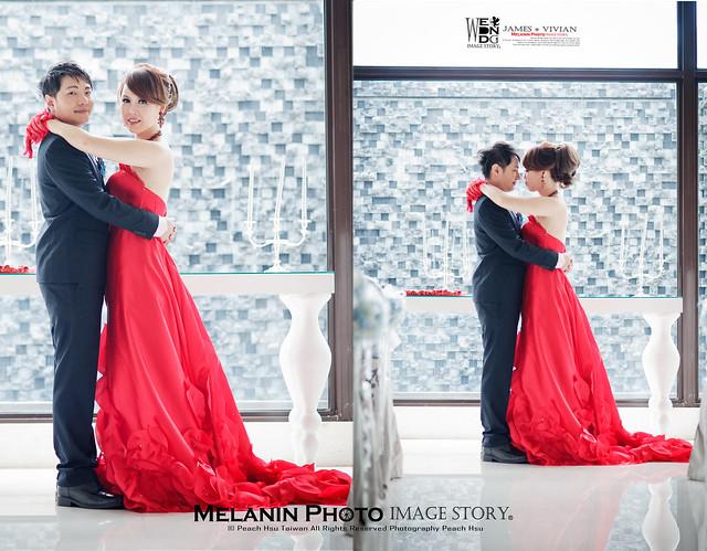 peach-wedding-20130707-8638+8640