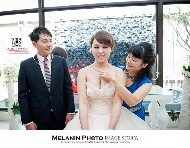 peach-wedding-20130707-8060