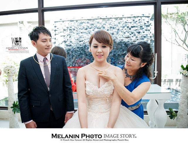 peach-wedding-20130707-8060