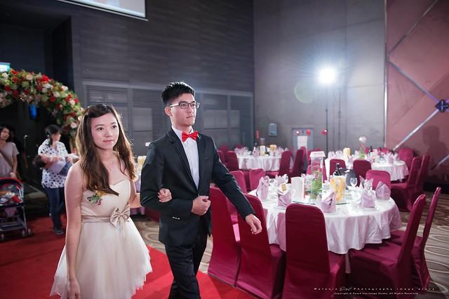 peach-20151024-wedding-366